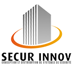 logo_securinnov